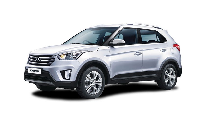 Car Rentals Prices In Ghana