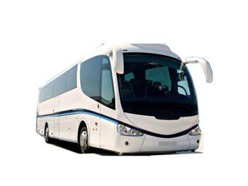 45 Seater Coaster- Big Coach